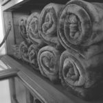 Scar Tissue Release 45mins | 60mins | Initial session 75mins