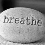 Breathwork 45 mins